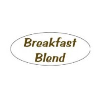 MagneTags Magnetic Flavor Tags Breakfast Blend