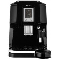 Krups EA84 Bean to Cup Espresso Machine