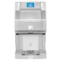 Newco 782150 Pod Fresh Cup Touch