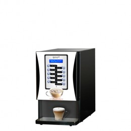 Newco 123000-BPC Bistro 10 Liquid Coffee Machine