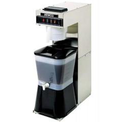 Newco NKT3-NS2 Ice Tea Brewing 3.0 g Tub Dispenser