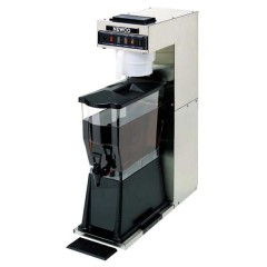 Newco NKT3-NS3 Ice Tea Brewer 3.0 g Slim Dispenser