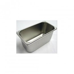 Server 1/2-Size Steam Table Pan
