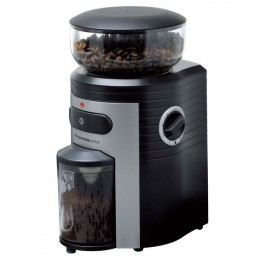 Espressione 5198 Commercial Conical Burr Coffee Grinder
