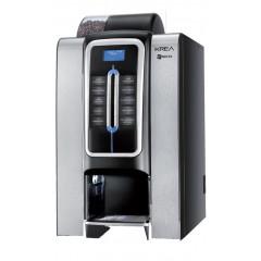 Necta Krea 24-900-453 Automatic Compact Coffee Vending Machine