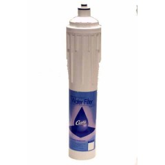Curtis CSC15CC00 Water Filtration System