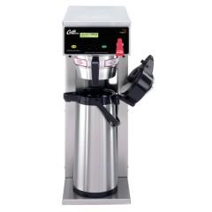 Curtis D500GTH12A000 Airpot/Pourpot Thermal Brewer