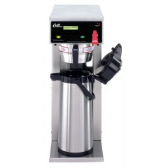 Curtis D500GTH63A000 Thermal Brewer
