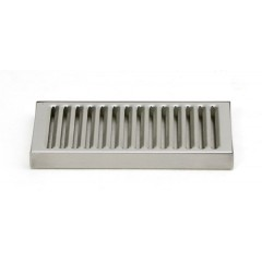 Curtis Stainless Steel Drip Tray 8