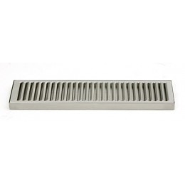 Curtis Stainless Steel Drip Tray 15