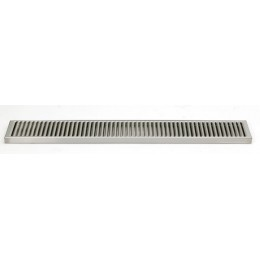 Curtis Stainless Steel Drip Tray 24