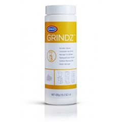 Urnex Grindz Coffee Grinder Cleaner 12/CS