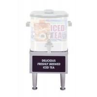 Curtis Remote Stand for (TCO308) 3 Gallon Tea Dispenser