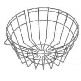 Curtis WC-3302 Wire Basket