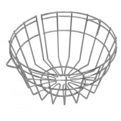 Curtis WC-3304 Wire Basket