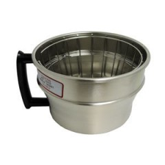 Curtis WC-3338 Brew Cone