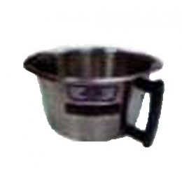 Curtis WC-3354 Brew Cone