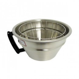 Curtis WC-3357 Brew Cone