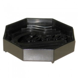 Curtis WC-5686 Octagon Cup Holder/Drip Tray