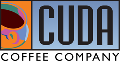 Cuda Coffee Company: Restaurants and Shops